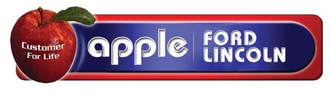 Sponsor Apple Ford