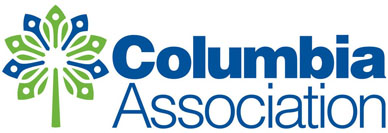 Sponsor Columbia Association