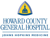 Sponsor Howard County General Hospital
