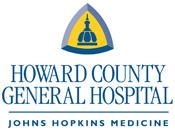 Sponsor Howard County General Hospital