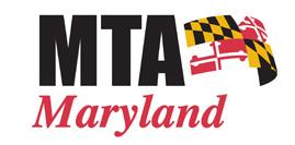 Maryland Transit Authority