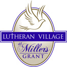 Luther Village at Miller's Grant