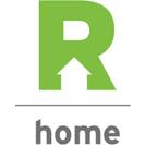 R Home square