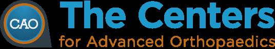 Centers for Advanced Orthopaedics