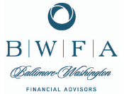 Baltimore Washington Financial Advisors