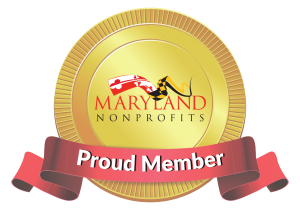 Member of Maryland Non-Profits